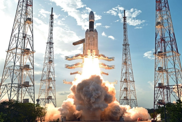 Four Indian Astronauts To Start 11-Month Training In Russia From Next Week  For ISRO's Gaganyaan Mission