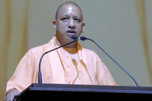 Yogi Adityanath's 'Mission Shakti' Aims For Cultural Change In Villages Using Hindutva, And This Is Exactly Where BJP Was Expected To Place Its Fight Against Gender Atrocities