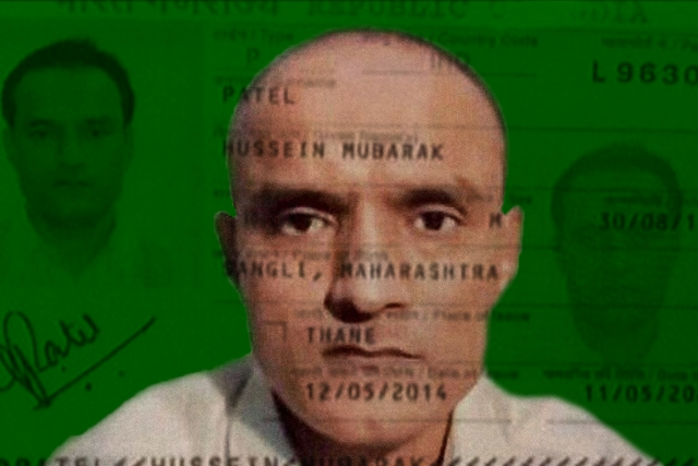 Pakistan Violated Obligations Under Vienna Convention In Kulbhushan Jadhav Case: ICJ President Informs UN General Assembly