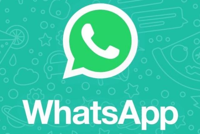 With 400 Million Users In India, WhatsApp Likely To Launch Payment Service Across The Country This Year