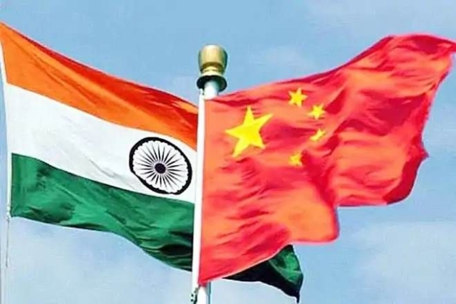 India-China Hold Military Talks In Ladakh To Resolve Border Conflict On LAC; Third Meeting In One Month