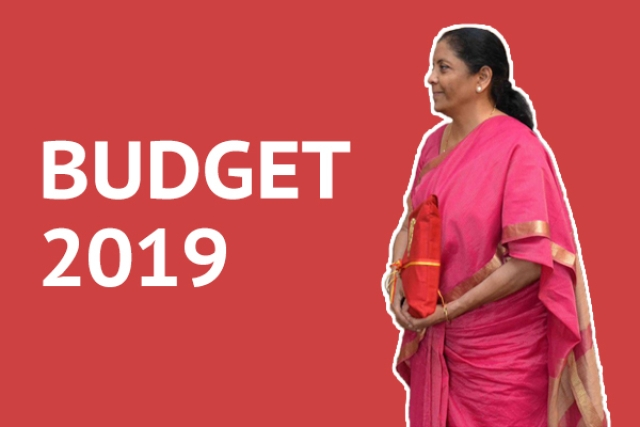 Budget 2019-20: Right Direction, But Where's The Money?
