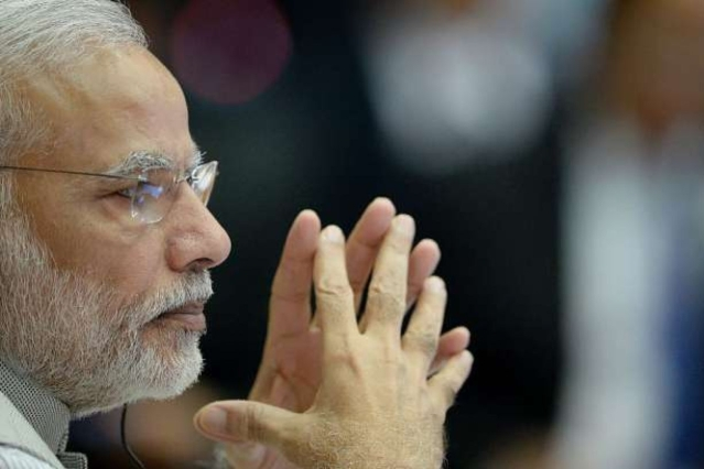 Memo To PM: India Needs More Radical Tax Cuts Than  Homoeopathic Dosage Indicated By  Tax Panel