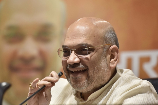 Foreign Funding Of NGOs: Why Home Minister Amit Shah's Proposed Amendments To FCRA Matter