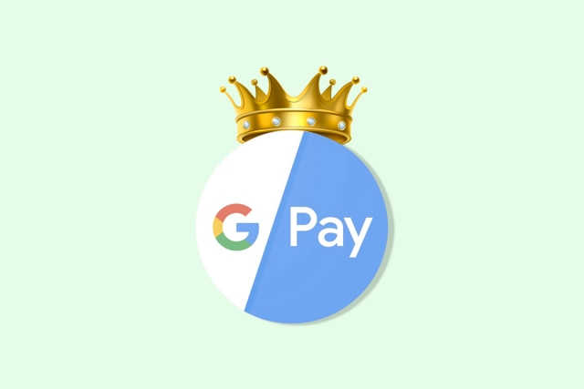 How Google Pay's New Major Update Is A Big Step In Its Quest To Become The King Of Indian Digital Payments