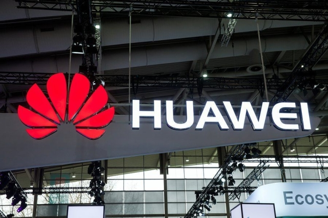 Huawei 5G Entry  Should Be A Lever For Extracting Chinese Concessions Elsewhere