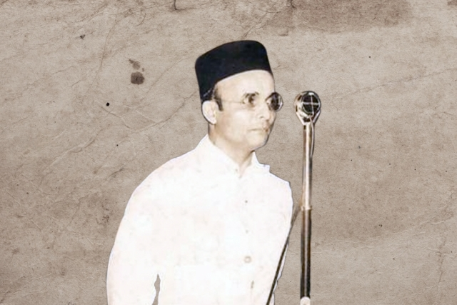 The Caustic Reformer: How Savarkar Became Unpopular Among A Section Of Hindus