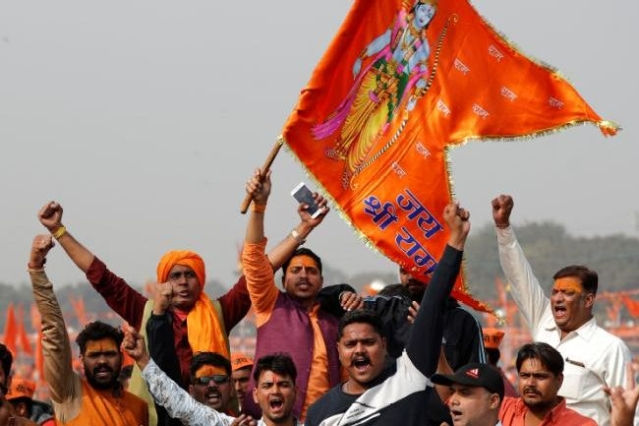 Ram Mandir:  Why Hindu Groups Have Their Work Cut Out Even If They Win The SC Case