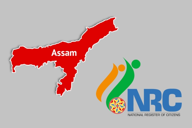 Long Read: The NRC Has Been Sabotaged, Bangladeshi Infiltrators Obtain Legitimacy While Assamese Are Hurting
