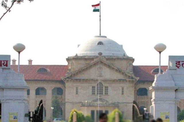 CBI Files A Case Against Sitting Allahabad HC Judge SN Shukla, Retired HC Judge IM Quddusi On Charges Of Corruption
