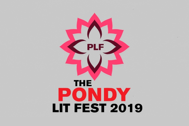 The Stage Is Set For Second Edition Of Pondy Lit Fest