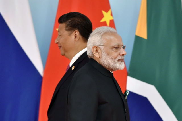 $5 Trillion Economy: How Will India's Journey Look Like And What Lessons It Can Learn From China's