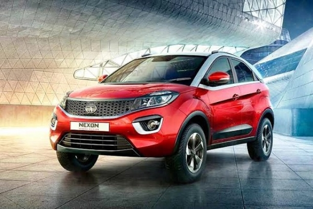 Tata Nexon EV Could Turn Out To Be India's First Electric Car Success Story,  Here's Why