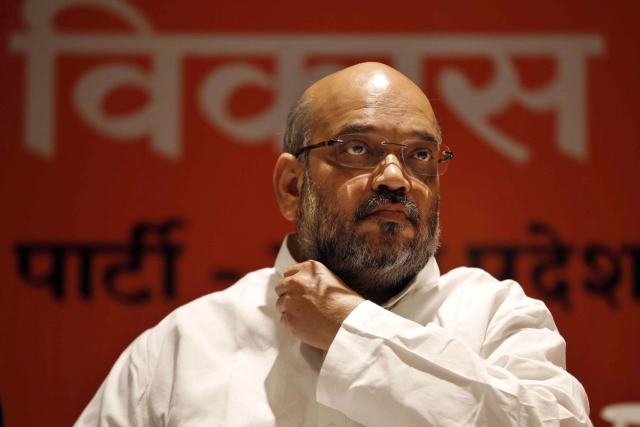Amit Shah's FCRA Amendment Bill Explained: Why The Opposition Is Up In Arms
