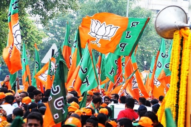 West Bengal: Amid Anti-CAA Protests, Distasteful Remarks By BJP Leaders Harming Party's Image In The State
