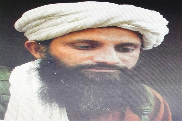District Magistrate, Freedom Fighter, Sarpanch: Family Background Of Slain South Asian Head Of Al Qaeda Emerges