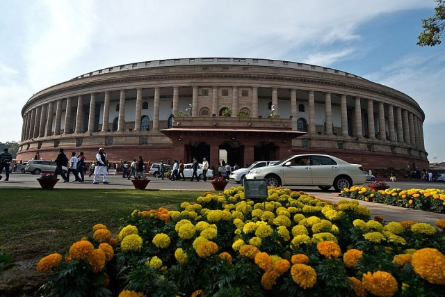 Parivara And Talavara Tribes In Karnataka Get Rajya Sabha Nod for ST Status After A Three-Decade Struggle