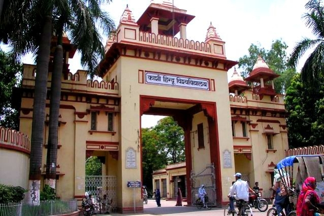 The Real Pros And Cons Of BHU's Sanskrit Department Recruiting A Muslim