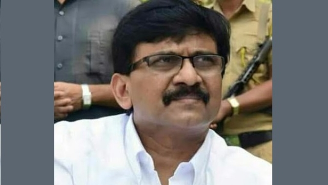 'Nobody's Respected Gandhi Family Like I Have': Sanjay Raut Claims He Plotted To Join Congress-NCP Before Poll Results