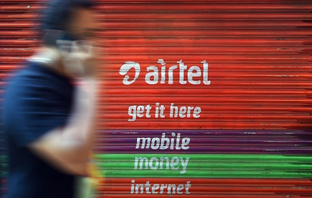 Airtel Deposits Rs 10,000 Crore To Partially Clear AGR Dues; Vodafone, Tata Expected To Follow Suit
