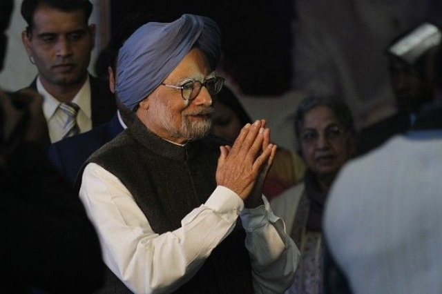 The Many Fountainheads Of India's Economic Malaise: A Response To Dr Manmohan Singh