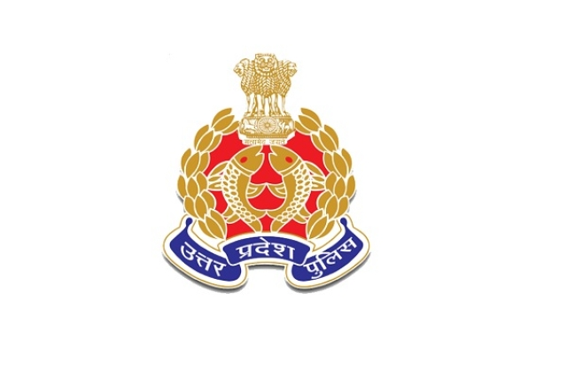 Eight UP Police Personnel Including CO Killed By Gangster In Kanpur, Massive Search Operation On To Nab The Accused