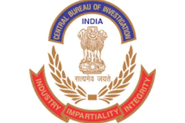 CBI Carries Out Searches At 169 Places Across Country In Connection With Banks Frauds Worth Rs 7,000 Crore