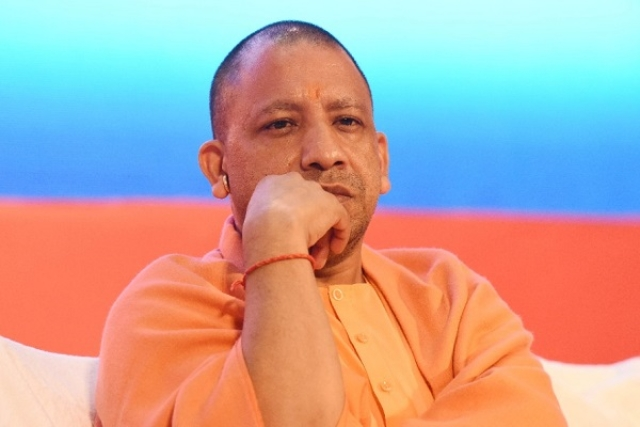 Yogi Govt Ushers In Sweeping Agriculture Reforms For Substantial Cost Saving To Farmers, All You Need To Know