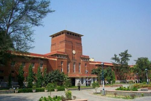 Over 800 Academicians From DU, JNU, BHU And Other Reputed Universities Back Govt's Agri Reform Laws