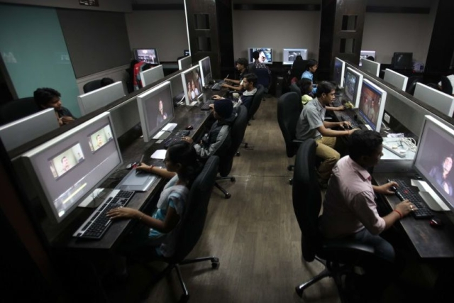 With Increasing Demand In Government Sector, India's Cybersecurity Market To Hit $3 Billion By 2022 : Report