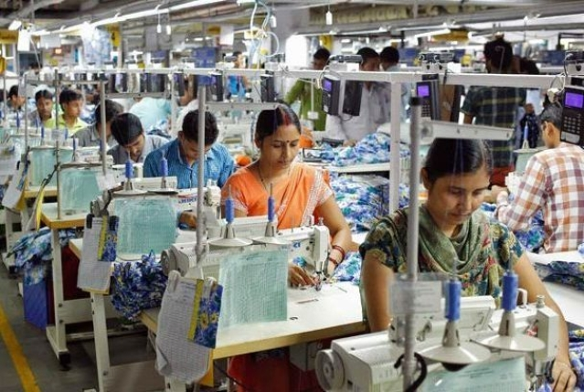 Cabinet Clears New Definition of MSME, Turnover Limit For Medium Enterprise Up From Rs 100 crore To Rs 250 crore