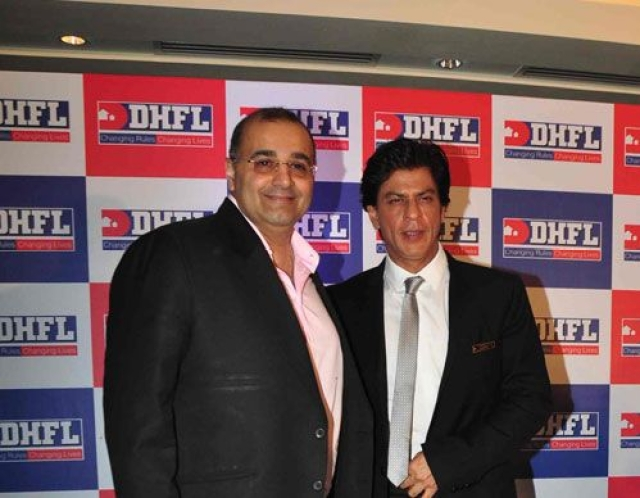 DHFL Owner Kapil Wadhawan Arrested By ED As Part Of Ongoing Probe Against Dawood Ibrahim's Aide Iqbal Mirchi