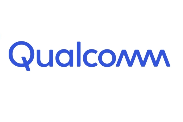 US Chip Manufacturing Giant Qualcomm Launches Chipsets With Support For ISRO's NavIC, Indian Version Of GPS