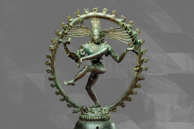 Arudra Darshan: Understanding Cosmic Dancer Nataraja – The Symbol Of Creation And Destruction
