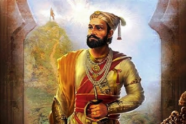 Sairat Director Nagraj Manjule To Create Trilogy On Chhatrapati Shivaji Along With Ritesh Deshmukh; Release In 2021