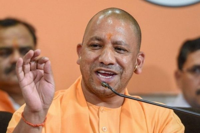 UP: Yogi Adityanath Govt Sets Up Two Tribunals At Lucknow, Meerut To Recover Damages From Rioters