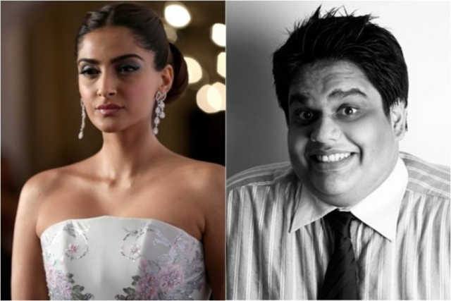 Sonam Kapoor  Controversy: Six Reasons Why Indian Women Must Stay Away From The Feminist Movement