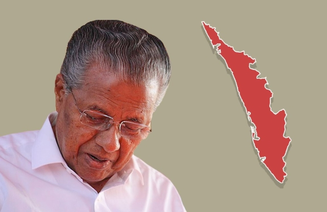 As Kerala Partially Lifts Lockdown In 7 Districts, Here Are 4 Questions Pinarayi Vijayan Must First Answer