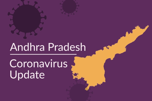 Andhra Pradesh Reports 54 New Coronavirus Cases, State's Covid-19 Tally Rises To 1,887