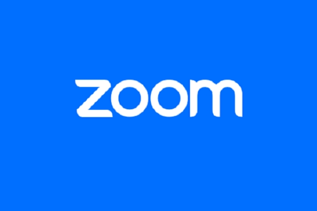 Home Ministry Issues Advisory Against Use Of Zoom Video Conferencing App Over Security Concerns