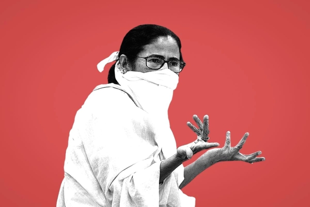 Bengal's Coronavirus Combat: A Classic Case Of Too Little, Too Late As Pandemic Crisis Deepens