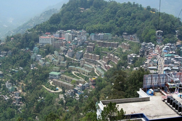 With No Cases Of COVID-19 So Far, Sikkim Set To Reopen Educational Institutions From 15 June