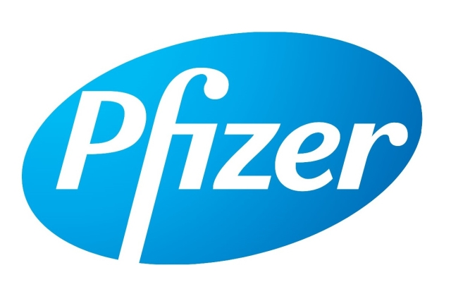 A Day After Encouraging Phase I/II Clinical Trial, Pfizer-BioNTech Announces A $1.95 Billion Covid-19 Vaccine Order From U.S. Government