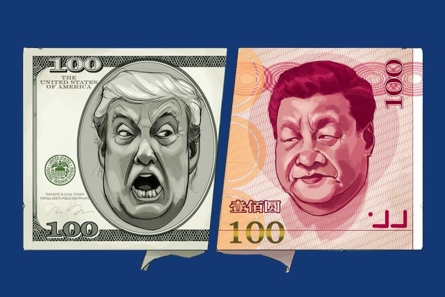 Long Read: Can China's Digital Currency Challenge The Supremacy Of US Dollar?