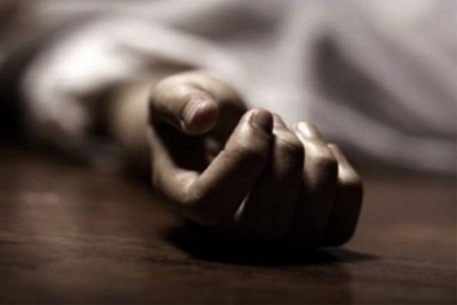 Bathinda young farmer dies