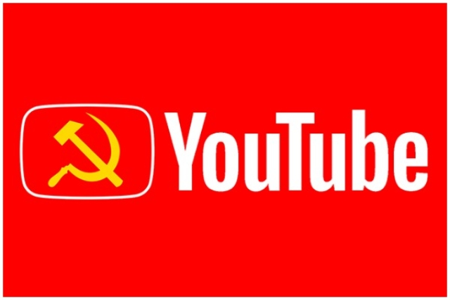 YouTube Has Been Deleting Comments Critical Of Chinese Communist Party For 6 Months, Calls It An 'Error' After Outrage