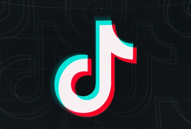 Google Removes Millions Of Negative 1 Star Reviews Of Chinese App TikTok, Rating Back To 4.4 Stars