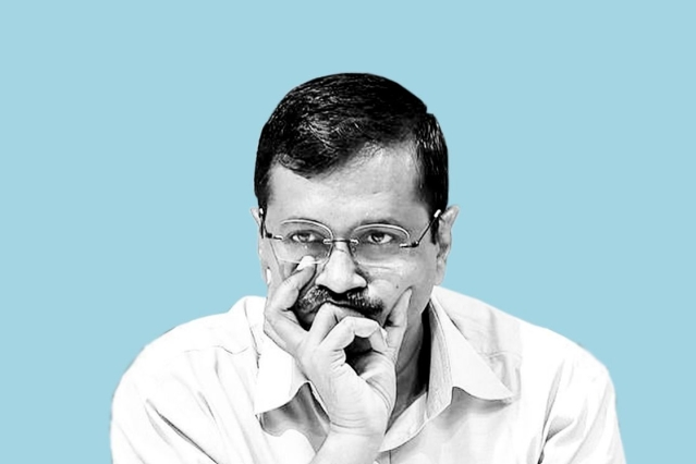 Kejriwal Talks Sense On Covid-19: It's Not Going Away Anytime Soon And States Must Take The Lead
