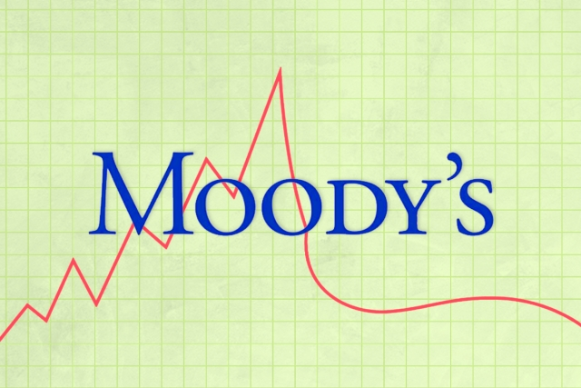 Why We Need To Downgrade Moody's