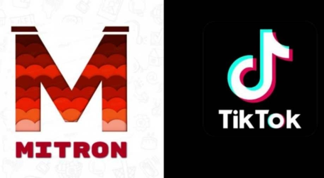 Google Play Store Restores Indian Rival To Chinese TikTok, Mitron App